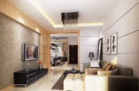 wohnzimmer wand design wall designs for living room 3d house free 3d house