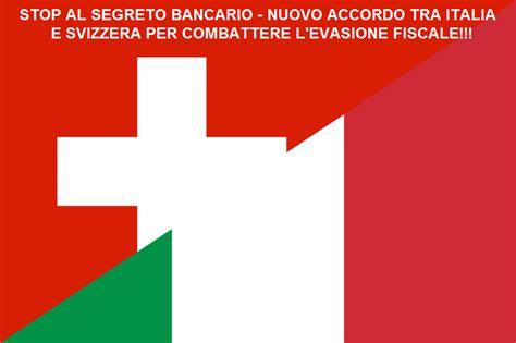 banche svizzere segreto bancario stop al segreto bancario la svizzera offre le