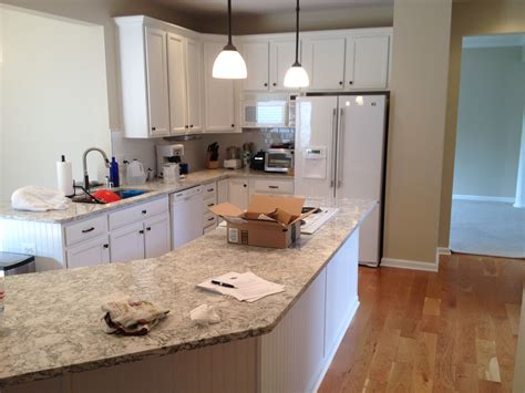 kitchen cabinet painting contractors kitchen cabinet painting american painting