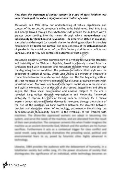 essay themes for 1984 1984 argumentative essay topics writinghtml web fc2 com