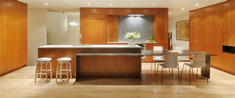 interior decorators reno nv 72 interior design firms reno nv 328 st reno