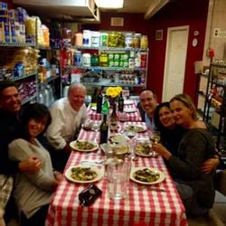 Italian Kitchen Fairfield Ct by Italian Kitchen Order Food 16 Photos 68