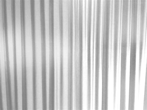 background curtains white velour draping panel eclat decor
