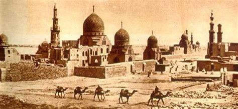 conquistadores emires y califas 8498922305 luis m 233 ndez dom 237 nguez ante un crucero universitario blanco y negro 28 mayo 1933