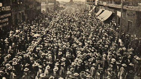 imagenes en movimiento historia historia de los movimientos sociales y pol 237 ticos