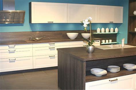 Küchenberatung by Wohnzimmerm 246 Bel Buche Wei 223 Beste Ideen F 252 R Zuhause Design