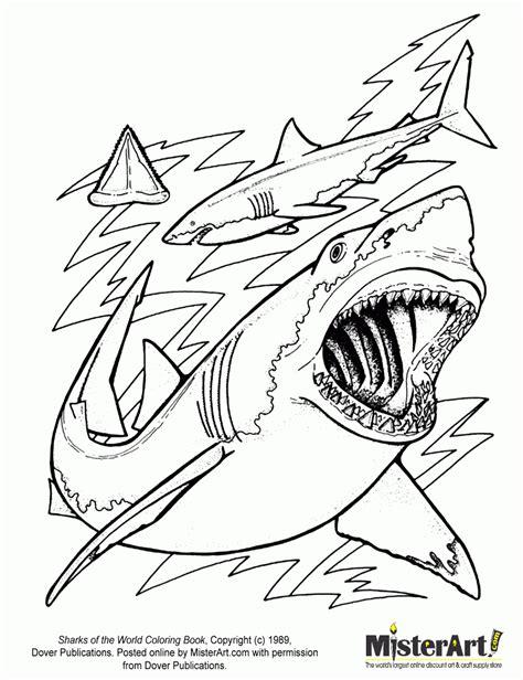 printablecoloringpages us tag printable shark coloring pictures printable kids