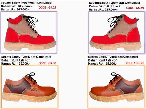 Sepatu Safety Di Denpasar grosir sepatu safety di medan 0822 7251 0055 http