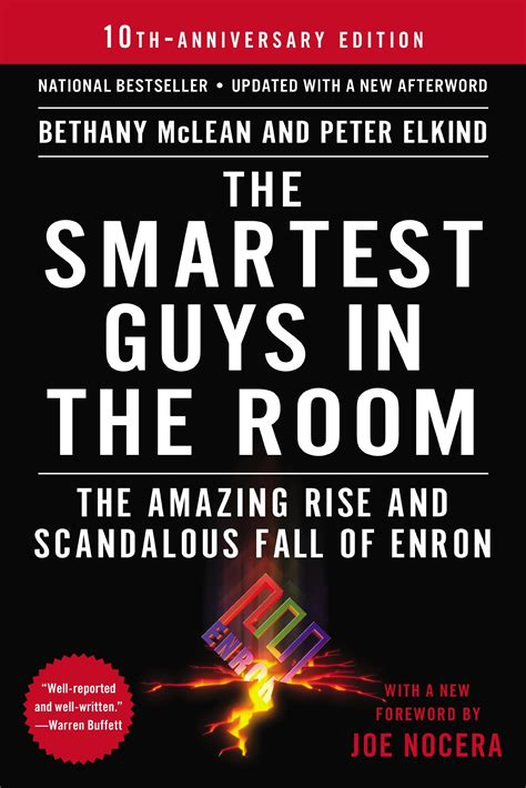 smartest guys in the room pdf 12 books recommended by ceos that will help you succeed at work