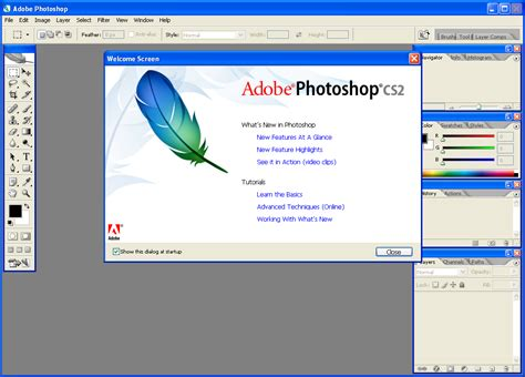 psd templates for adobe photoshop adobe photoshop cs2