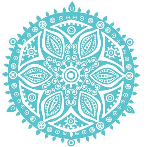 Oriental Designs Dise 241 O De Fondo De Mandala Descargar Vectores Gratis