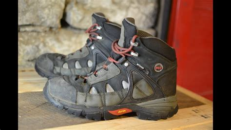 most comfortable mens boots ever most comfortable work boots ever timberland pro hyperion