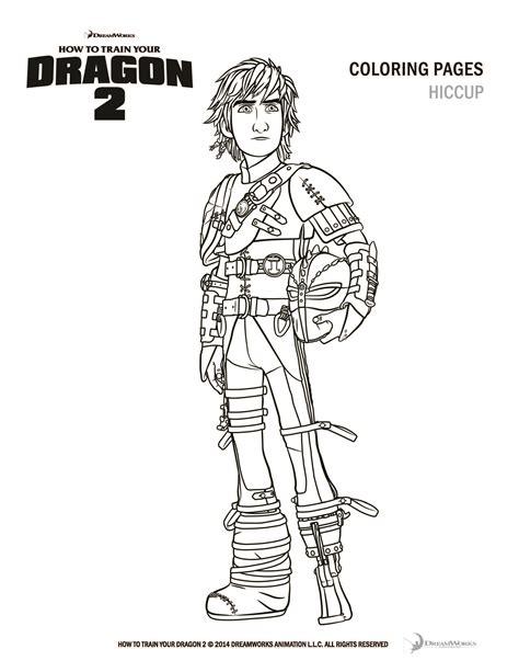 coloring pages dragons 2 how to train your dragon 2 coloring pages and activity sheets