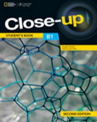 libro close up a2 with online pasajes librer 237 a internacional heinle cengage learning