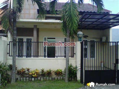 Jual Lu Tidur Di Surabaya di jual rumah tpr citraland harga nego citraland