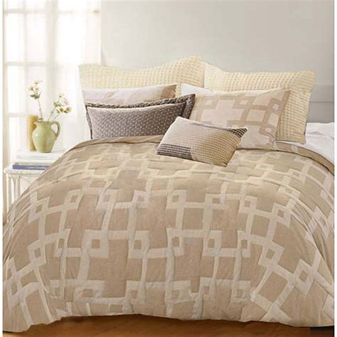 Thick Heavy Comforters by Bancroft 4 Comforter Set Free Shipping Today