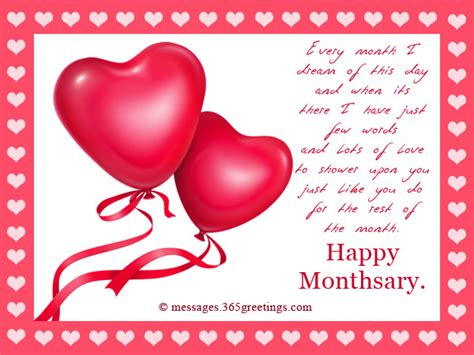 wedding monthsary quotes monthsary letter for boyfriend tagalog quotes