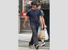 wearing vans cool   wearing vans   Jake gyllenhaal, Jake g ... Maggie Gyllenhaal Jewish