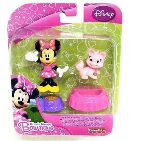 Minnie Mouse Bowtique Vanity Table by Minnie Mouse Bow Tique Minnie Kitten