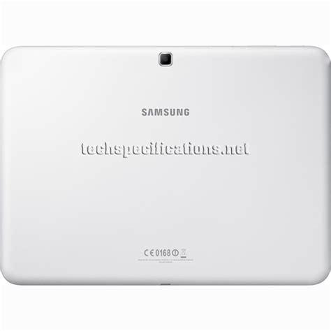 Samsung Galaxy Tab 10 1 Lte 623 by Samsung Galaxy Tab 10 1 Lte Devices Samsung Galaxy Tab A