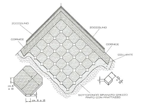 pavimento genovese pavimenti genovese euroslate