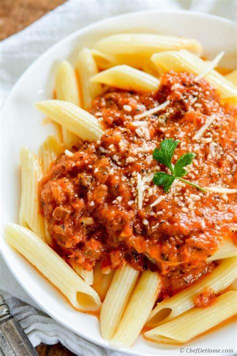 pasta sauce ideas 17 best ideas about tomato pasta sauce on tomato pasta sauce sauce