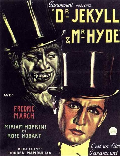 the strange of dr jekyll and mr hyde plot learning can be dr jekyll and mr hyde