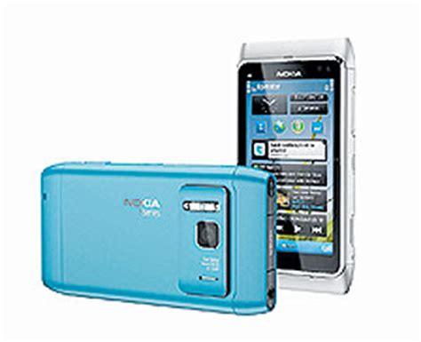 Hp Nokia Murah 100 Ribu by Hp Murah Harga Dibawah 100 Ribu Kata Kata Sms