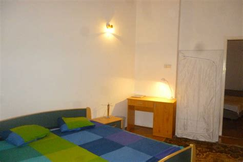 available rooms 3 rooms from february 2017 district 8 flat rent budapest