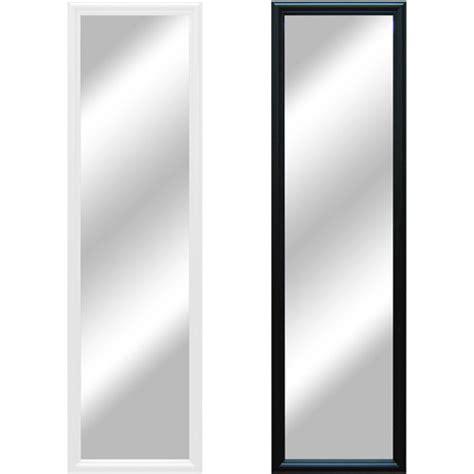 mainstays the door mirror walmart