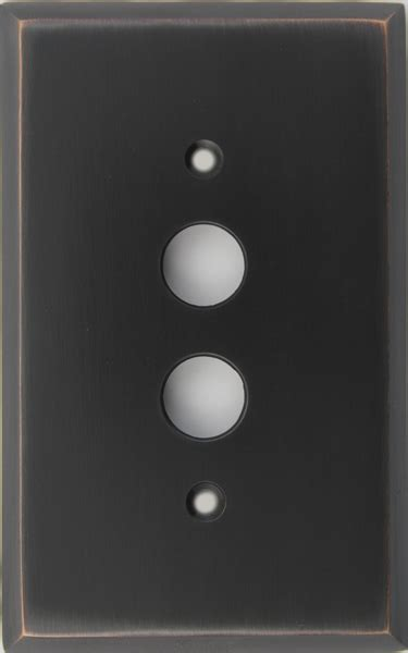 oil rubbed bronze light switch covers oil rubbed bronze light switch covers forged oil rubbed