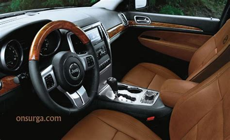 jeep grand cherokee interior 2012 2012 jeep grand cherokee onsurga