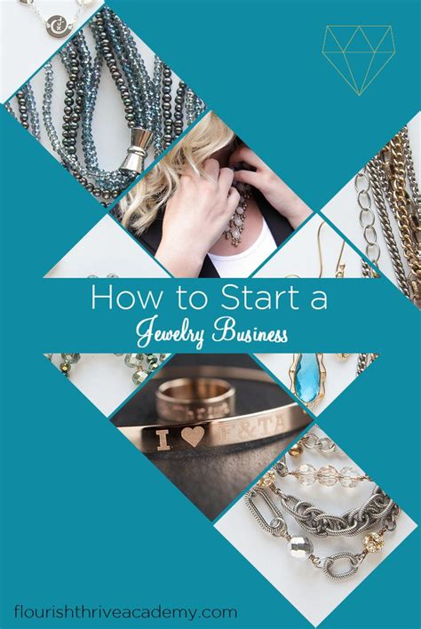 Beginners Guide To Selling Your Jewelry by Best 20 Designer Jewelry Brands Ideas On