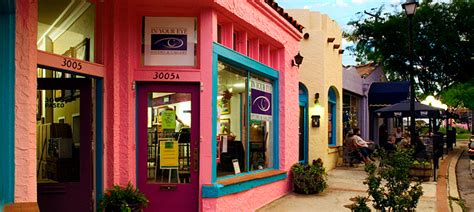the spirit guild arts district real estate paseo arts district we sell oklahoma