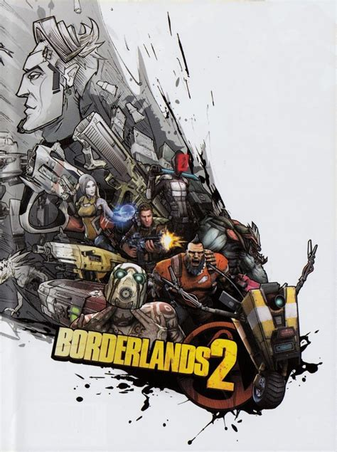 microsoft admits defeat xbox one without kinect coming borderlands game of the year edition box cover comments