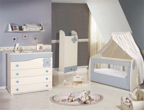 Conforama Chambre Enfants by Chambre A Coucher Enfant Conforama Cool Excellent Chambre