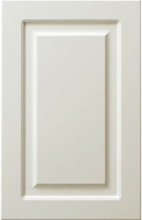 Replacement White Thermofoil Cabinet Doors Peeling White Replacement Thermofoil Cabinet Doors