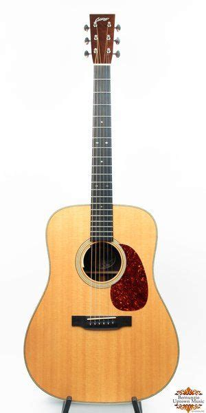 guitar biography in hindi 176 best images about acoustic guitars on pinterest