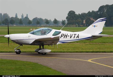 cruiser aircraft ph vta czech sport aircraft ps 28 cruiser private c
