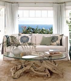 Coastal Style Coffee Tables Find Your Coastal Coffee Table Style Completely Coastal
