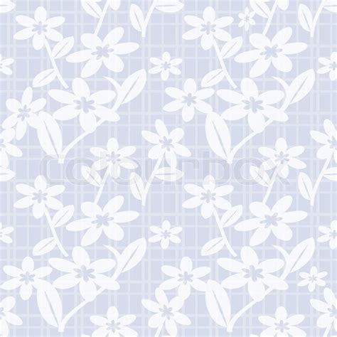 pastel pattern material textured fabric pastel blue seamless pattern stock