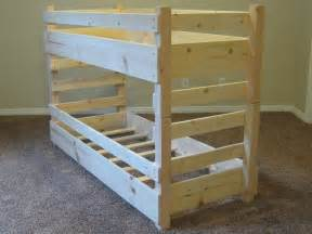 Toddler Bed Bunk Beds Bunk Bed On Low Loft Beds Low Bunk Beds And Ikea Kura Bed