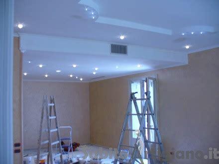 pitturazioni interni pitturazioni cartongesso e finiture d interni artigiani