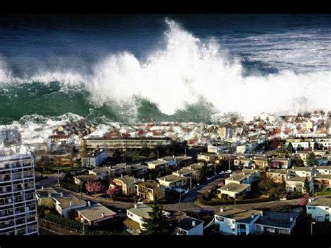 Imagenes Reales Tsunami 2004 | tsunami mas grande del mundo impresionante fotos e