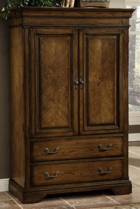 advantages    bedroom armoire interior design