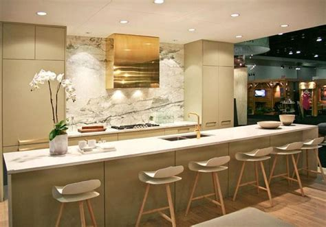 kitchen designer vancouver this september at vancouver s interior design show west