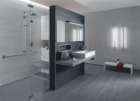 neue badezimmer arten pvc boden badezimmer muster pvc boden badezimmer muster
