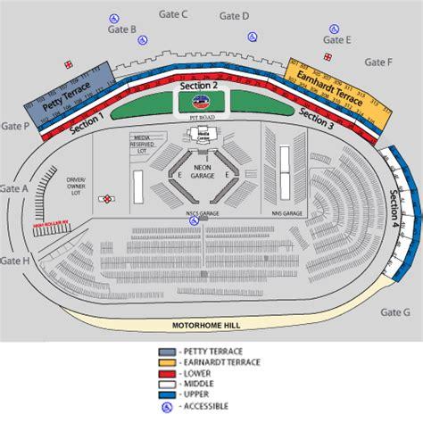 las vegas motor speedway dragstrip seating chart kobalt tools 400 march 09 tickets las vegas las vegas