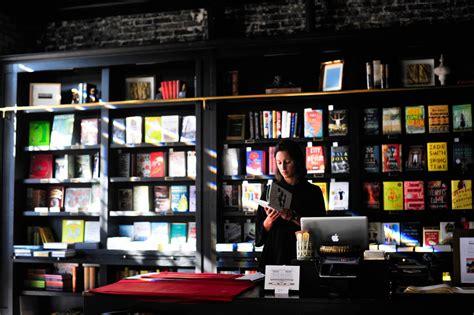 best fiction book best fiction books clear