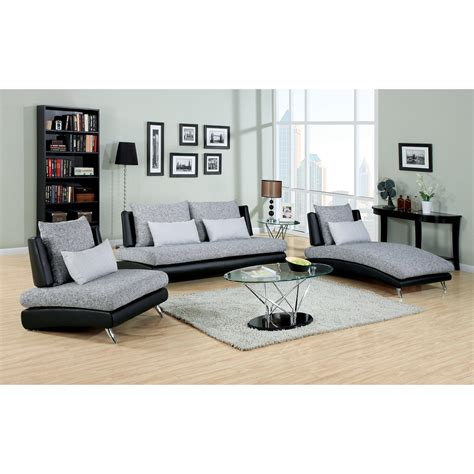 cole leather reclining sofa 641 full italian leather 3 piece reclining sofa set